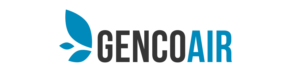 LOGO_GENCOAIR_ridotto